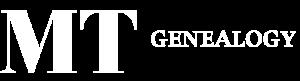 Montana Genealogy